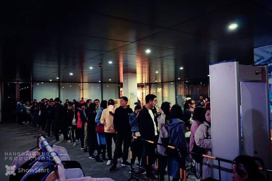 杭盖乐队—12城巡演落幕 感谢我们的草原少年
