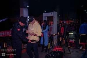 杭盖乐队—12城巡演落幕 感谢我们的草原少年资讯生活